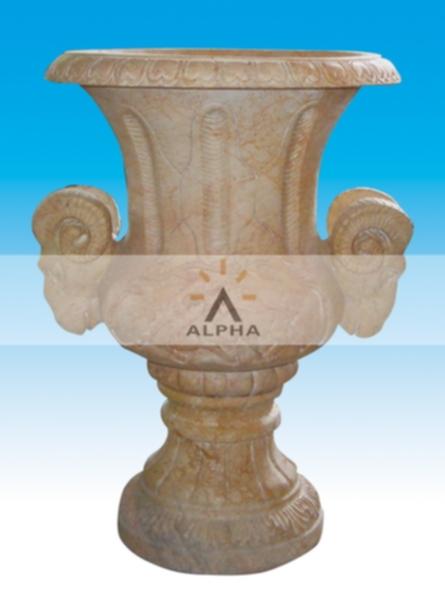 Stone Vase Natural Stone Vase Chinese Stone Vases