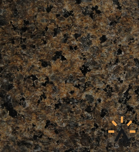 China Black Granite Shanxi Black Granite Granite Slabs