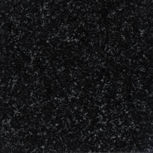 Granite for Tombstone