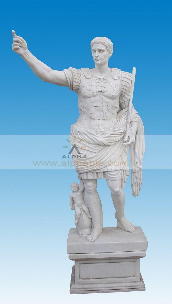 Famous Sculpture Famous Sculptures Greek Famous